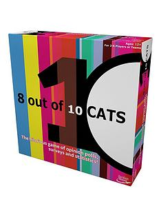 8-out-of-10-cats-the-board-game
