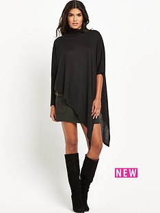 ax-paris-asymmetric-poncho