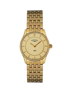 rotary-rotary-swiss-champagne-dial-gold-plated-ultra-slim-bracelet-ladies-watch
