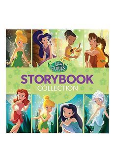 disney-disney-fairies-storybook-collection