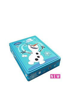 disney-frozen-disney-frozen-olaf-happy-tin