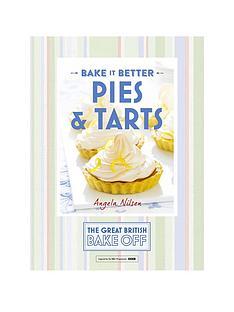 great-british-bake-off-bake-it-better-no3-pies-ampamp-tarts
