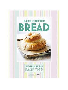 great-british-bake-off-bake-it-better-no4-bread