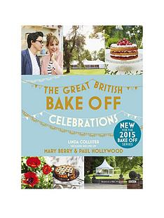 great-british-bake-off-celebrations