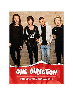 one-direction-one-direction-the-official-annual-2016
