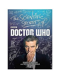 doctor-who-the-scientific-secrets-of-doctor-who