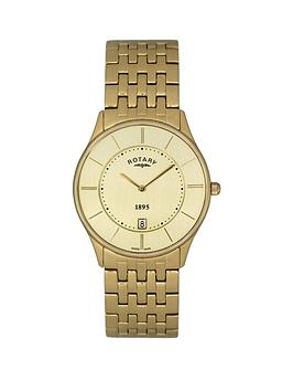rotary-rotary-swiss-champagne-date-dial-gold-plated-ultra-slim-mens-watch