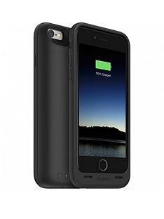 mophie-iphone-6-juice-pack-air-black