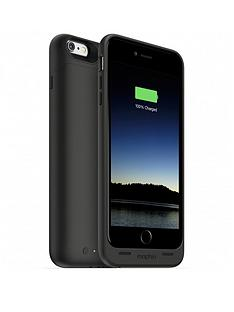 mophie-iphone-6-plus-juice-pack-air-black