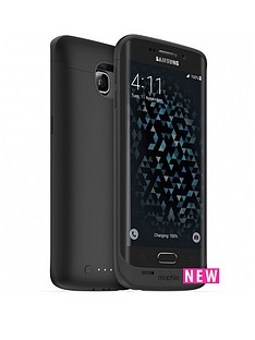 mophie-samsung-galaxy-s6-edge-juice-pack-black
