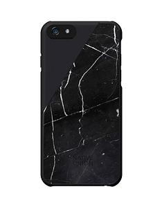 native-union-iphone-6-clic-case-black