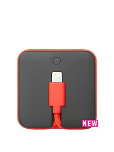 native-union-native-union-lightning-jump-cable-coral