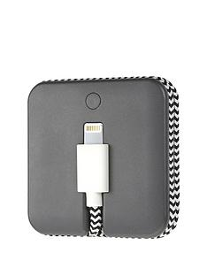 native-union-lightning-jump-cable-slate