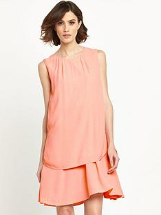 boss-orange-adouble-dress