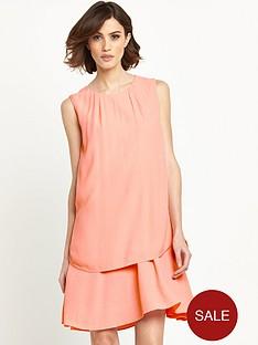 boss-orange-adouble-dress