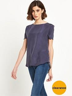 boss-orange-enewcrafted-detailed-back-blouse-dark-blue
