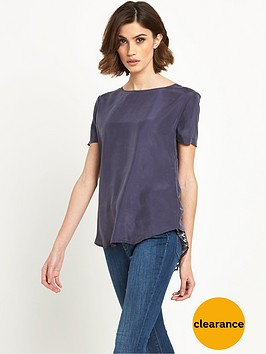 boss-orange-enewcrafted-detailed-back-blouse-dark-blue
