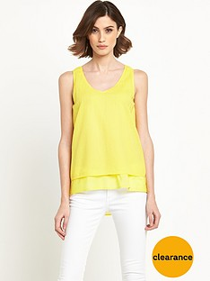 boss-orange-esky-sleeveless-blouse