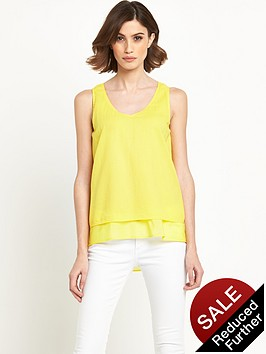 boss-orange-esky-sleeveless-blouse