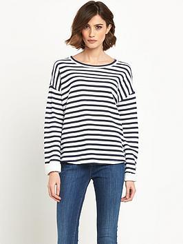boss-orange-treifi-striped-sweater