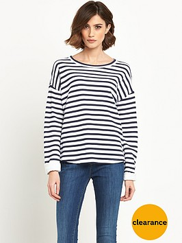 boss-orange-treifi-striped-sweater