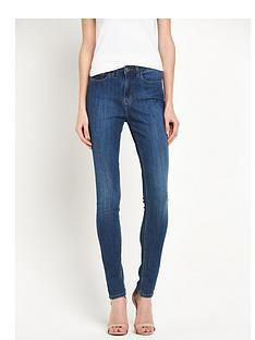 boss-orange-hugo-boss-orange-j11-skinny-jeans