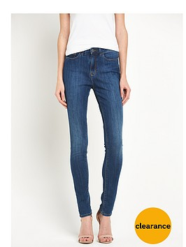 boss-orange-j11-skinny-jeans-navy