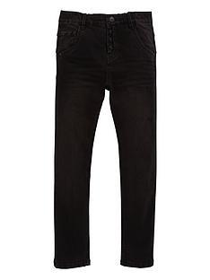 name-it-boys-5-pocket-jeans