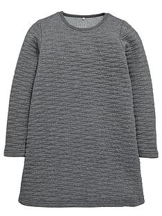 name-it-girls-quilted-sweat-dress