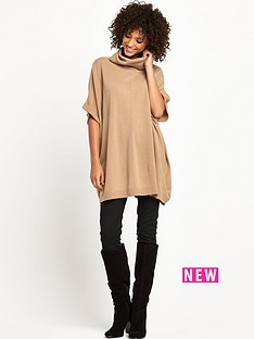 south-cowl-neck-slouchy-tunicnbsp