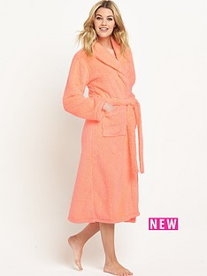 sorbet-supersoft-short-robe