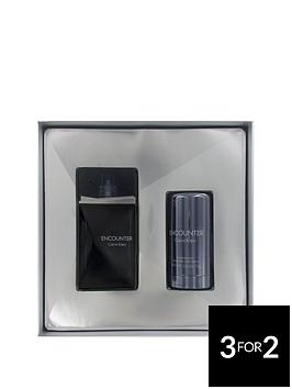 calvin-klein-ck-encounternbspedtnbsp100ml-ampnbspdeodorant-stick-75ml-gift-set