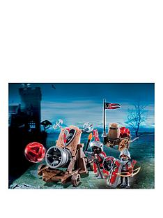 playmobil-playmobil-6038-hawk-knights-battle-cannon