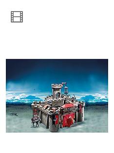 playmobil-playmobil-6001-hawk-knights-castle