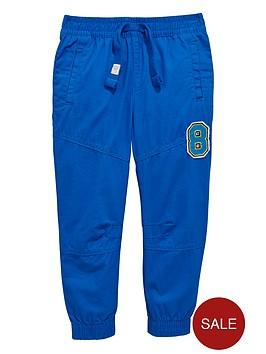 ladybird-boys-fashion-pull-on-woven-pants