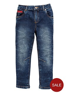 ladybird-boys-pocket-appliquenbspjeans