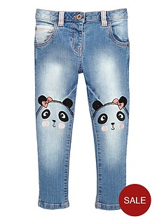 ladybird-girls-fashion-panda-jeans