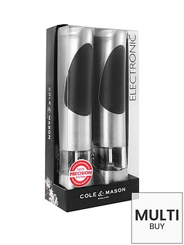 cole-mason-cole-amp-mason-richmond-electronic-salt-amp-pepper-mill-gift-set