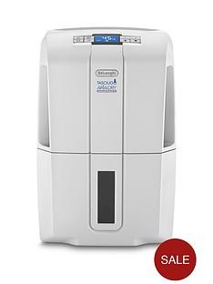 delonghi-dds25-25-litre-dehumidifier