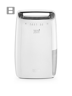 delonghi-dex14-14-litre-dehumidifier