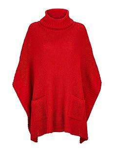 wallis-knitted-poncho