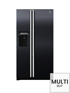 daewoo-frax22d3b-plumbed-usa-style-fridge-freezer