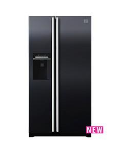 daewoo-frax22np3b-non-plumbed-usa-style-fridge-freezer