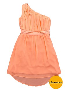 ladybird-girls-one-shoulder-occasion-dress-5-16-years