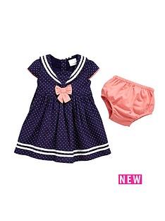 ladybird-baby-girls-polka-dot-heritage-sailor-dress-amp-brief