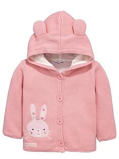 ladybird-baby-girls-knitted-animal-ear-hooded-cardigan