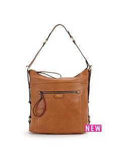 fiorelli-fiorelli-macey-slouch-shoulder-bag-bfl