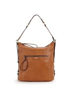 fiorelli-macey-slouch-shoulder-bag