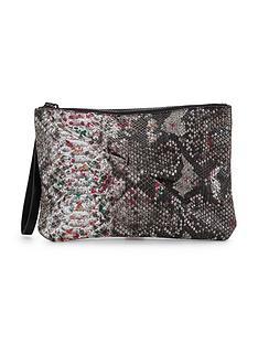 fiorelli-fiorelli-marios-schwab-for-fiorelli-clutch-bag