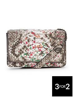 fiorelli-marios-schwab-for-fiorelli-small-crossbody-bag